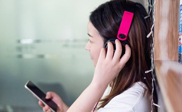 成人在网上学英语能学会吗