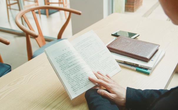 網絡英語培訓學校選擇哪個比較好?應該怎么選?這些經驗不容錯過