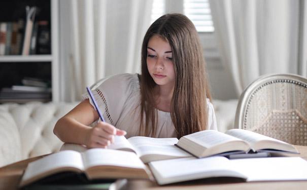 幼兒英語學習合適的年齡是幾歲?