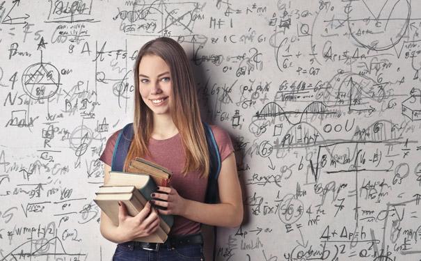 高中畢業計劃留學哪些雅思托福學習班靠譜