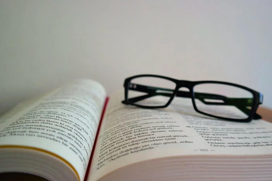 零基礎英語學習網站,在線零基礎英語學習