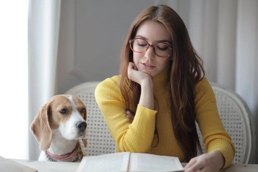 怎么尋找金融專業英語培訓班
