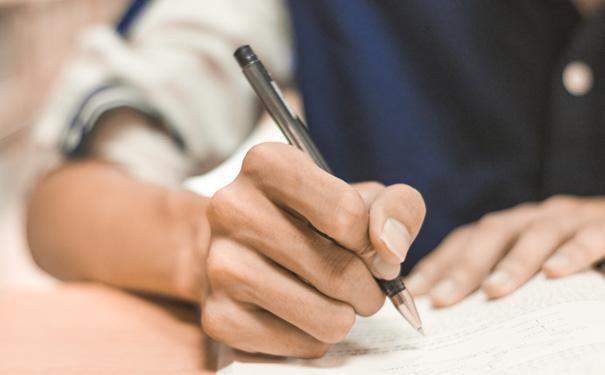 商務英語bec培訓機構都有哪些?