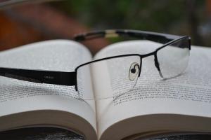 成功留学要注意一些事项?如何避开留学误区?
