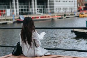 中学生留学三大途径方案优势解析