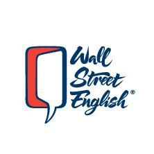 广州华尔街英语