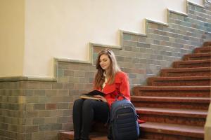 出国留学多注意细节?扫除误区是关键
