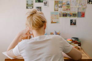 瑞典留学要看清学位是否被承认
